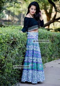 a1ccf17e7e pencil skirts wholesale long denim skirts long ethnic skirts pictures of long  skirts and tops