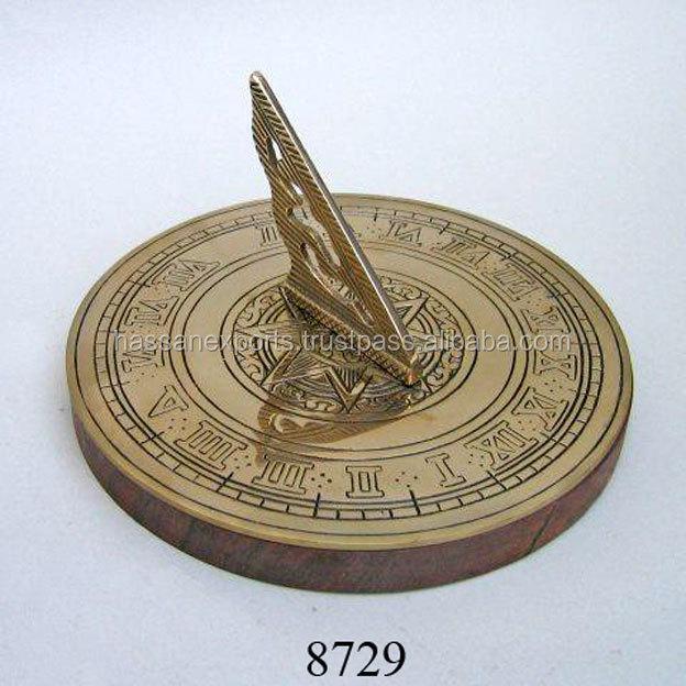 58d7866798d1 Catálogo de fabricantes de Vintage Brújula de alta calidad y Vintage Brújula  en Alibaba.com