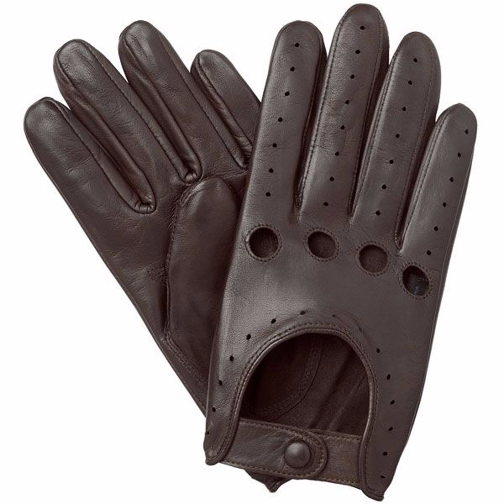 Tiger leather driving gloves - Men Wearing Leather Gloves Leather Pakistan Men Wearing Leather Gloves Leather Pakistan Suppliers And Manufacturers At Alibaba Com