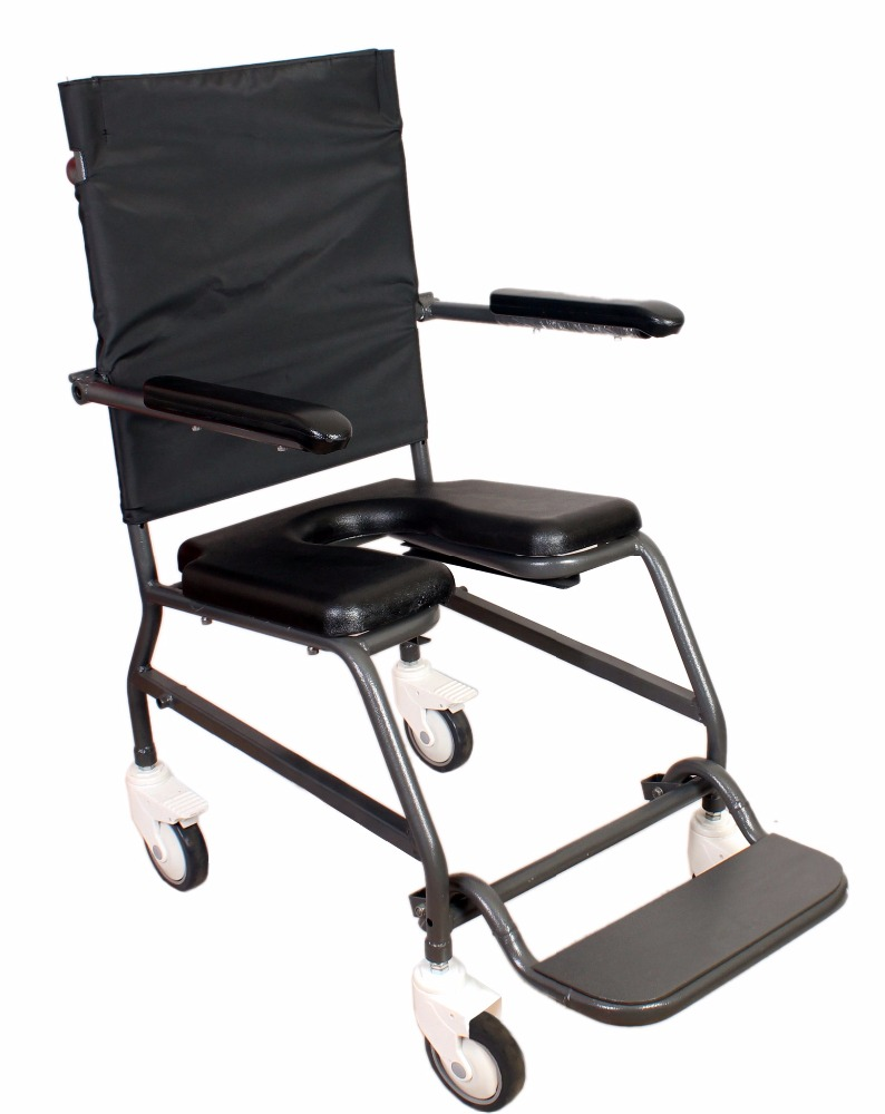 india wheelchair india wheelchair manufacturers and suppliers on
