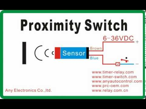 Cheap 12v Relay Timer Switch find 12v Relay Timer Switch deals on