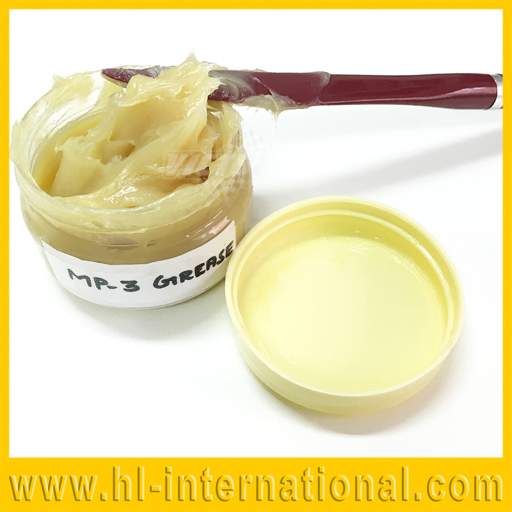 Lithium Grease for machine/ bearing grease