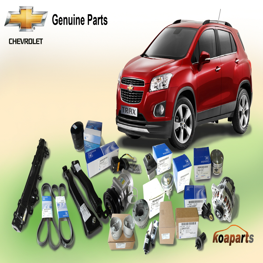 Chevrolet aveo parts chevrolet aveo parts suppliers and manufacturers at alibaba com