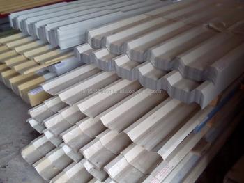 Roofing Sheets 971 56 5478106 Dubai Ppgi Color Coated