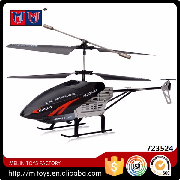 3 5ch 3d Full Function Helicopter Rc Helicopter Plastic Remote Control  Helicopter With Infrared - Buy Helicopter,Rc Helicopter,3d Full Function