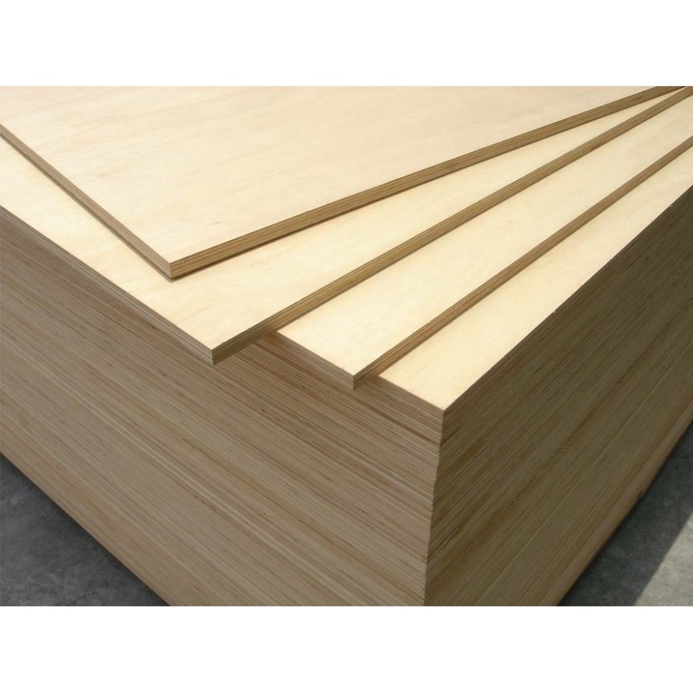 boards, lumber, timber, plywood, laminated plywood. Material: birch, aspen, pine, linden, spruce and other trees.