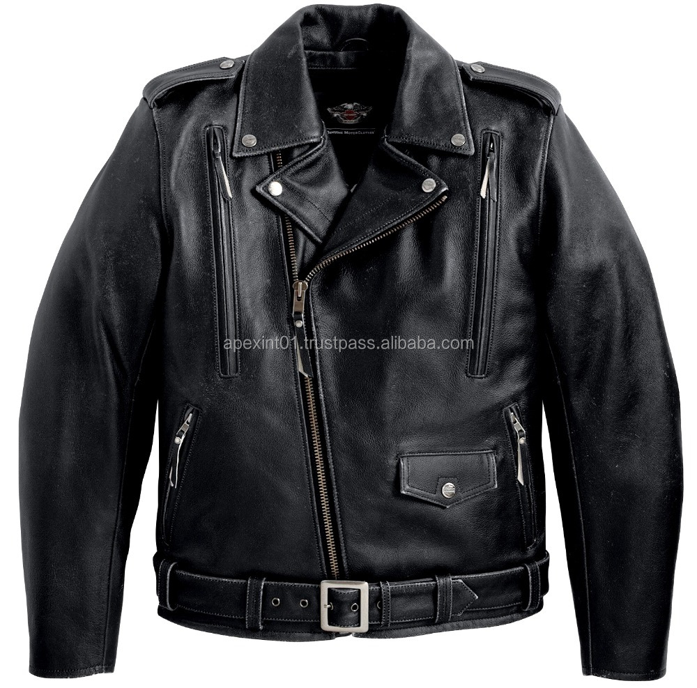 Leather Jacket Wholesale Leather Jacket Wholesale Suppliers And Manufacturers At Alibaba Com