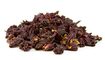Natural Dried Hibiscus Flower Buy Hibiscus Flower Powderdried