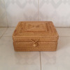 /product-detail/natural-rattan-square-box-with-lid-gift-box-storage-box-made-in-vietnam-50029535324.html