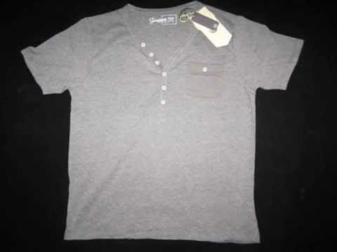 Cotton polo t shirts wholesale, plain polo t shirts wholesale, v neck polo t shirt wholesale India