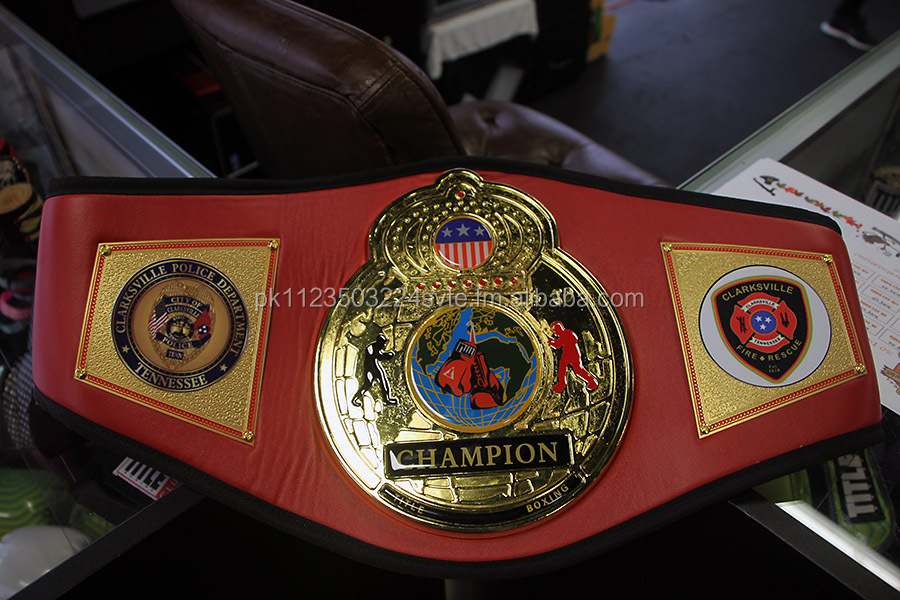 Boxing,Wrestling,MMA,Kickboxing,Martial Arts, Grappling,Karate Champioship Belts,Fantasy Football Belts