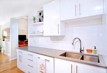 Ikea Kitchen Payment Plan