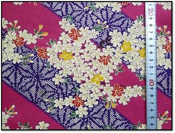 Japanese design cloth No.43 from misugi co., ltd