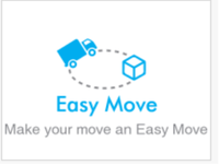 #EasyMove #Make your move an Easy Move #Moving, Packing & Handyman service #0507088374