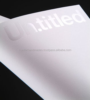 Spot uv printed business cards which can be custom made as per your spot uv printed business cards which can be custom made as per your design and patterns reheart Image collections