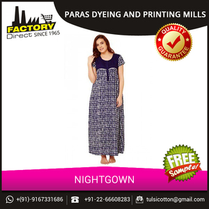 5f8803346a Wholesalers For Women Nighties Mumbai, Suppliers & Manufacturers - Alibaba