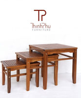 best selling table furniture - top best wooden table - table outdoor furniture