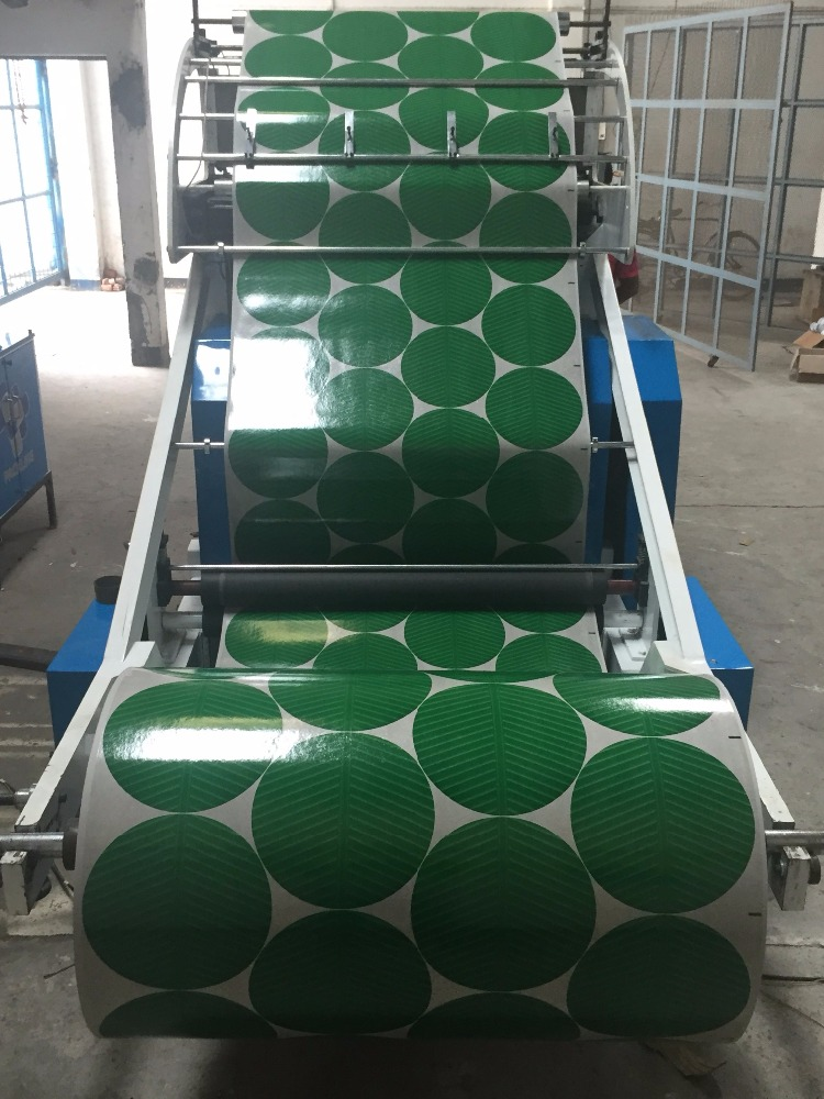 India Automatic Paper Plate Making Machine India Automatic Paper Plate Making Machine Manufacturers and Suppliers on Alibaba.com & India Automatic Paper Plate Making Machine India Automatic Paper ...