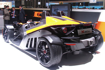 affordable price for 2017 ktm x bow benchmark buy atv product on. Black Bedroom Furniture Sets. Home Design Ideas