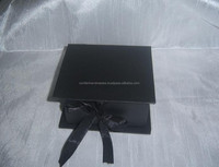 folding paper boxes for gift packaging, promotional give aways, chocolate packaging