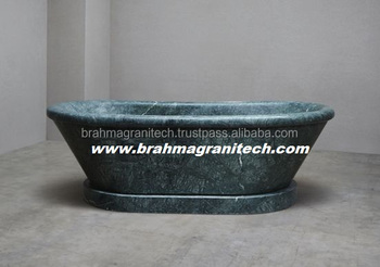 Vasca Da Bagno Marmo : Vasca da bagno in marmo pibamarmi banheira circolare casaomnia