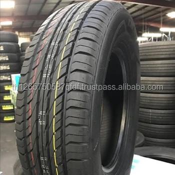 185 60R14 Tires >> All Sizes Taxi Tyres 185 60r14 195 60r14 195 65r15 185 65r15 175 70r14 Buy Taxi Tyre 175r16c Taxi Bus Car Tyre All Sizes Taxi Tyres 185 60r14