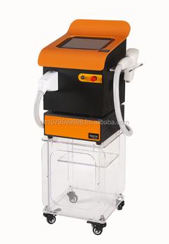Yeni Sipania Akilli Lazer Diodo Kup Epilasyon En Iyi Makine Buy Diyot Lazer Epilasyon Makinesi Product On Alibaba Com