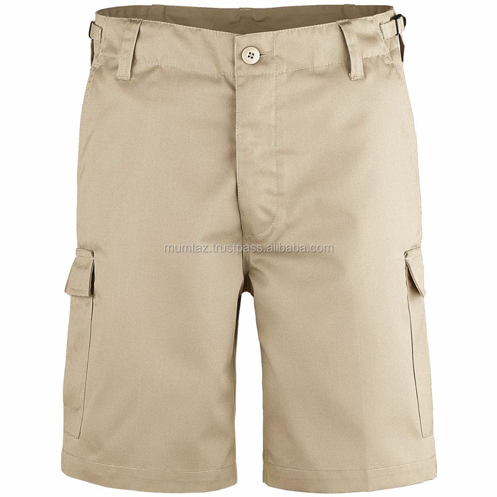 Custom Blank Running Shorts, Custom Blank Running Shorts Suppliers ...