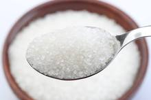 High Quality & Cheap Icumsa 45 White Refined Brazilian Sugar for sale at factory prices