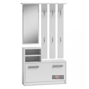 Astounding Wardrobe With Mirror And Shoe Cabinet Buy Wardrobe Mirror Shoe Cabinet Product On Alibaba Com Download Free Architecture Designs Grimeyleaguecom