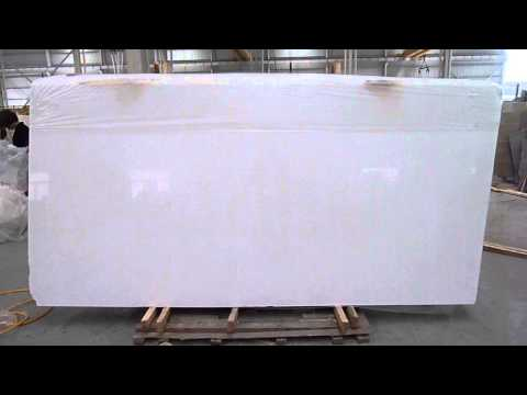 crystal white marble tile ,  crystal white marble slab