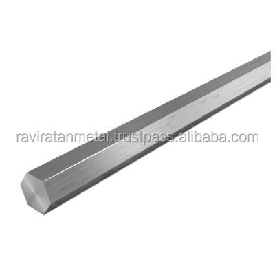 barra hexagonal de aluminio a buen precio barras de