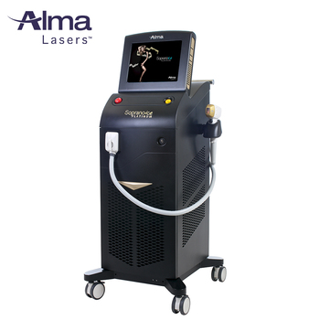 List of Synonyms and Antonyms of the Word: Alma Lasers