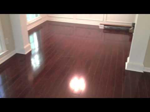 Cheap Dupont Brazilian Cherry Laminate Flooring Find Dupont