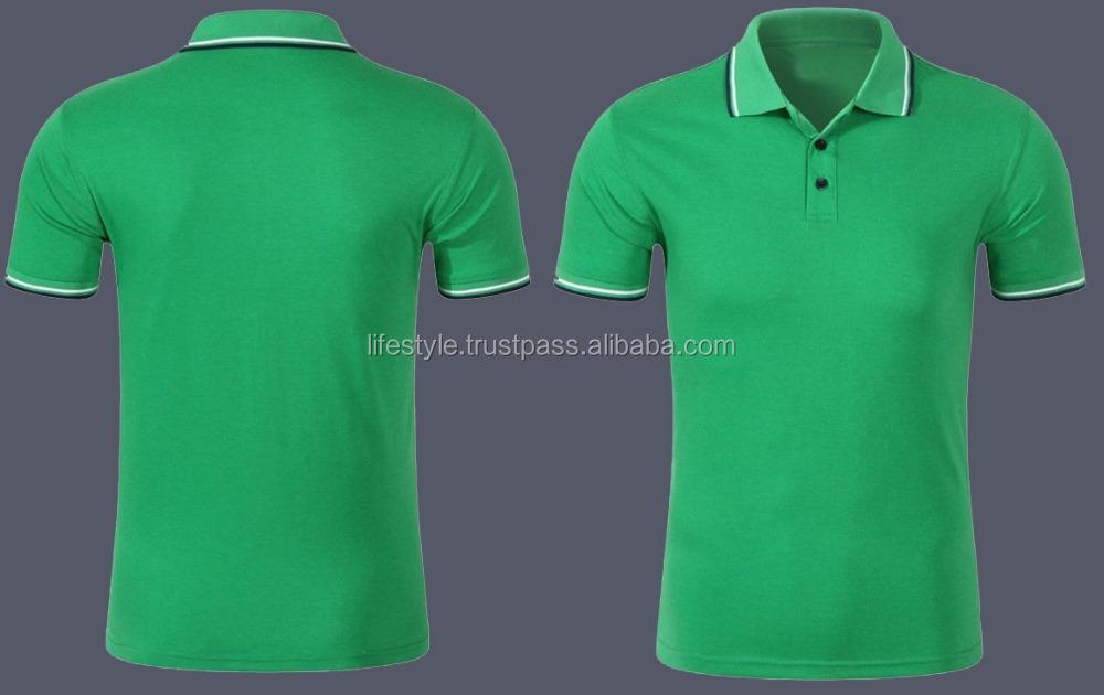 Polo Shirt Designs Color Combination Polo Shirt Buy Shirt And Pant
