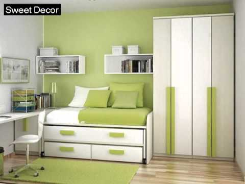 Cheap Bedroom Cabinet Ideas find Bedroom Cabinet Ideas deals on