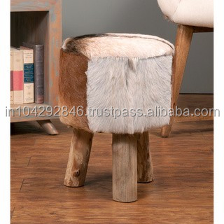 faux fur storage ottoman faux fur storage ottoman suppliers and at alibabacom