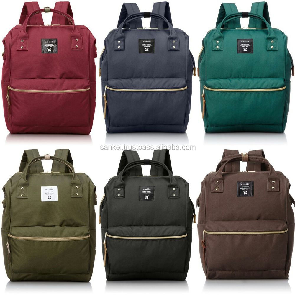 meilleures baskets f9bb5 bb87f Anello Chaude Japon Sacs Tendance - Buy Anello Product on Alibaba.com