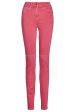 Red Blue Denim Brand Jeans, Red Blue Denim Brand Jeans Suppliers ...