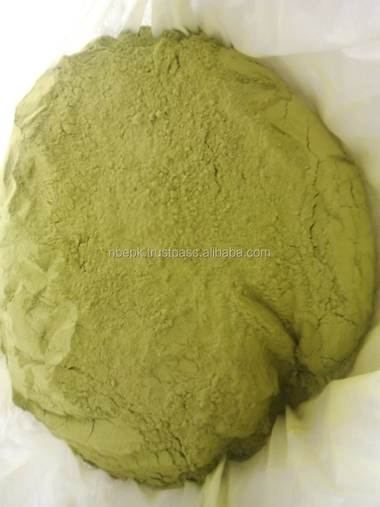 Senna Powder ( Color less henna ) 100% Pure Herbal Natural