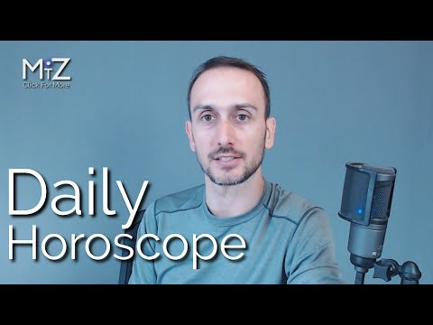 Daily Horoscope July 29 30 & 31, 2016 - Uranus Retrograde - True Sidereal Astrology