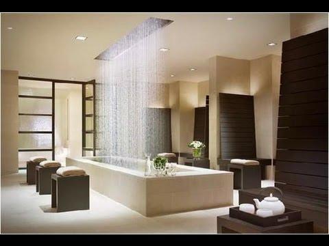 Cheap Bathroom Decor Designs, find Bathroom Decor Designs deals on ...