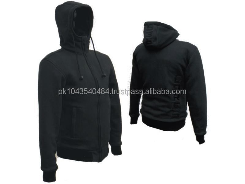 motorrad kevlar hoodie kevlar jeans kevlar t shirts. Black Bedroom Furniture Sets. Home Design Ideas