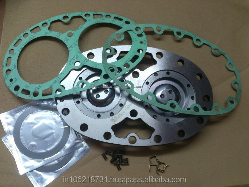 Compressor Spares Parts 5h