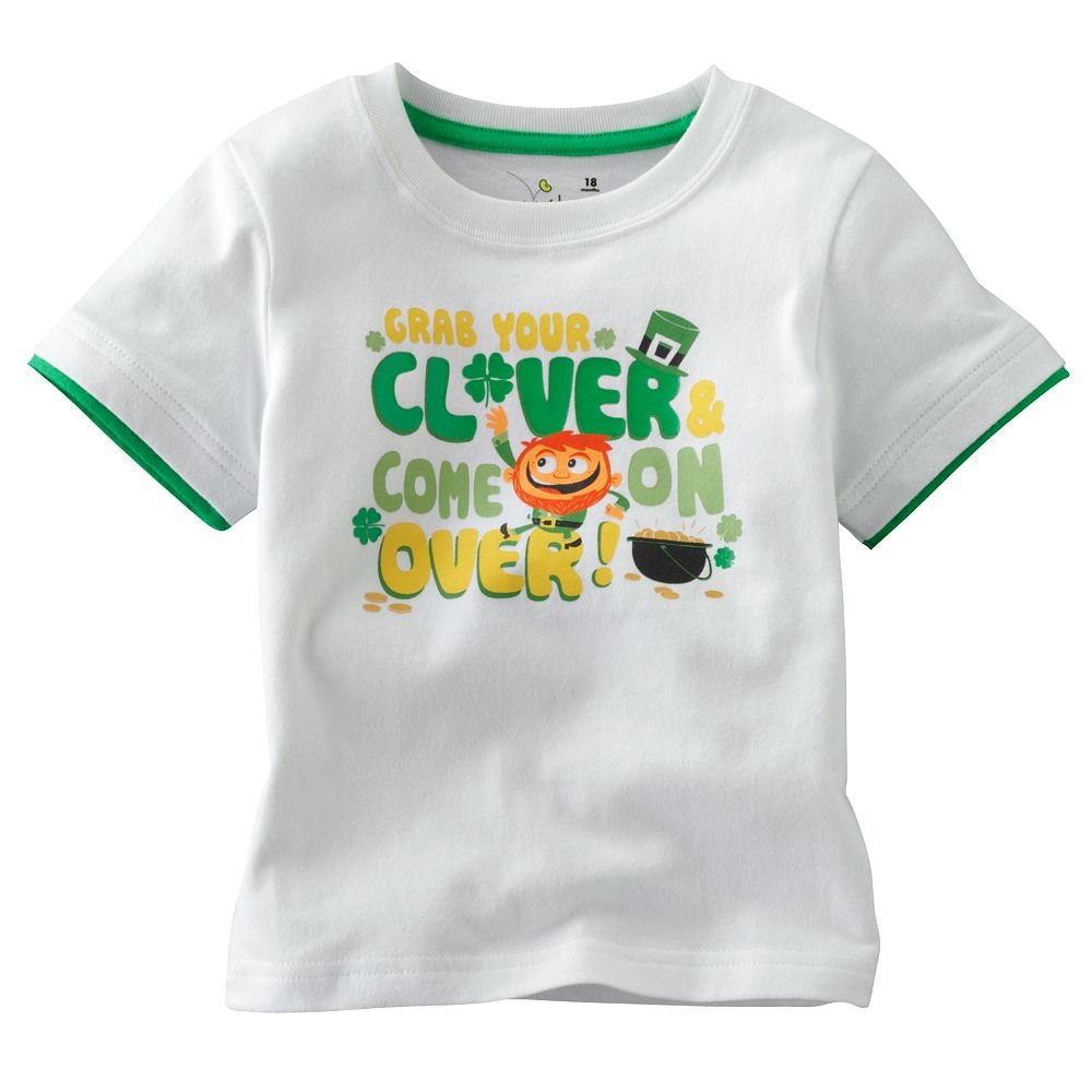 Funny Kids T-Shirts by SnorgTees. Super soft tees made with love just for you.