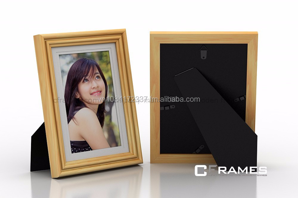 Beautiful photo frames G02