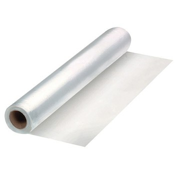 Polyethylene Sheet From Uae And Saudi Arabia Buy