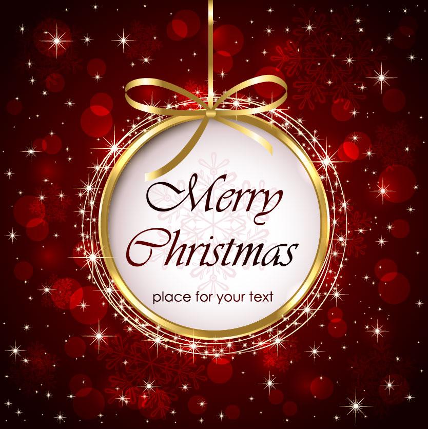 Handmade Christmas Gift Greeting Card Printing For Christmas - Buy ...