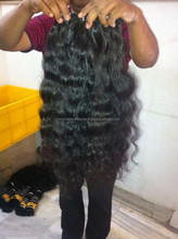 Best quality Virgin Brazilian Hair,Brazilian Virgin Hair supplier from India