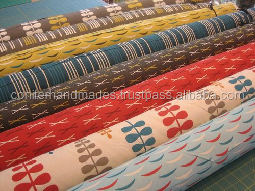 10742ab7329 custom printed canvas fabrics, printed canvas fabrics, canvas fabric with  print